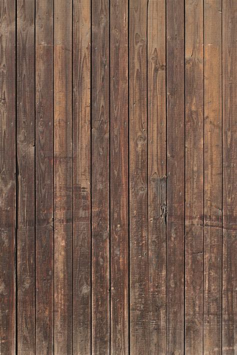 wood pattern deviantart wood texture 16 by agf81 on deviantart