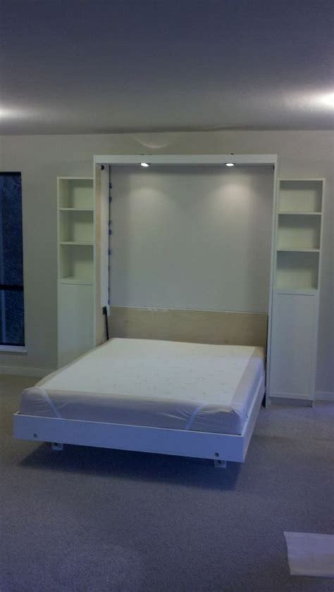 steve s helpful hints handyman blog murphy wall bed