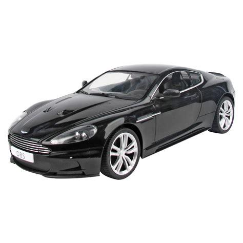 Aston Martin Rc Car by Aston Martin Dbs 1 14 Scale Licensed Remote Rc Car