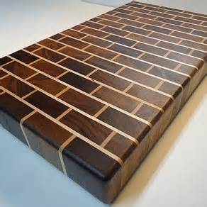 cutting board designs pdf diy wood cutting boards free designs download wood joint techniques woodideas