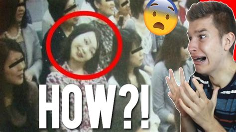 5 Anime That Should Not Exist by Mysterious Photos That Should Not Exist