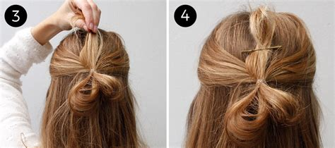 find a hairstyle using your own picture make a bow hairstyle hairstyles