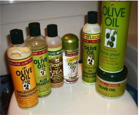 hair gel on afro hair afro hair care hair care products