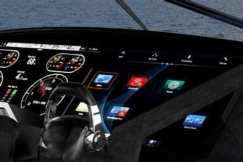 wajer   wajer yachts  ideal luxury yacht  tender