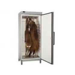 chambre froide pour gibier recherche thermometre du guide et comparateur d achat