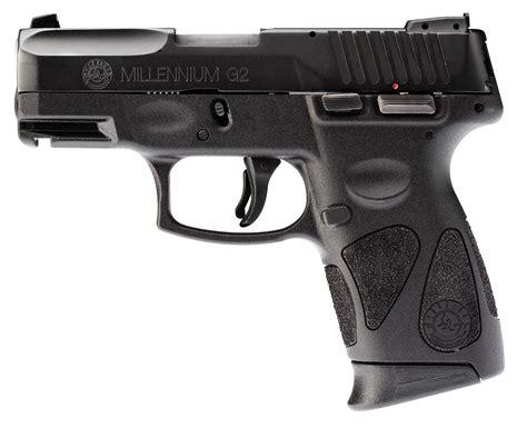 Seling Pistol Gantungan Pistol the top six best selling taurus handguns