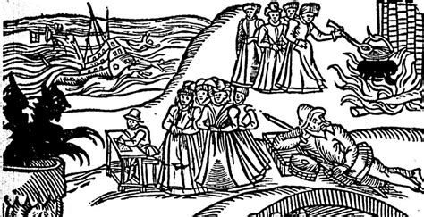 a secret history of witches 100 a secret history of witches the black witch the