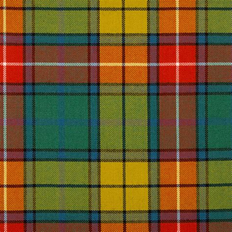 a time of and tartan 44 scotland series books buchanan ancient medium weight tartan fabric lochcarron