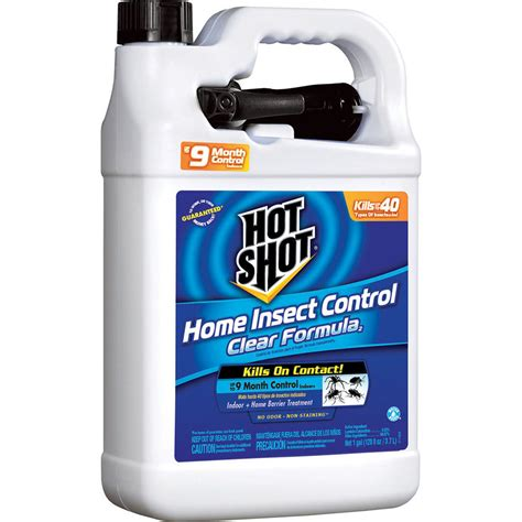 hot shot bed bug spray hot shot insect killer related keywords suggestions
