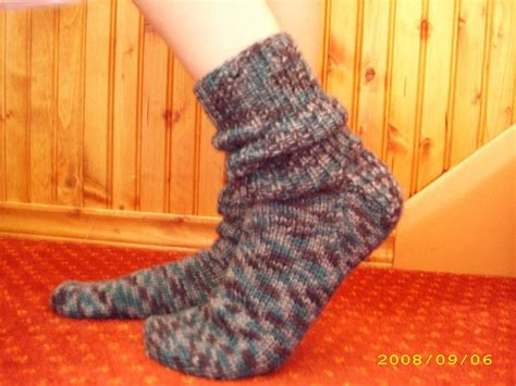 is knitting easier than crochet 30 best images about socks crochet knit on