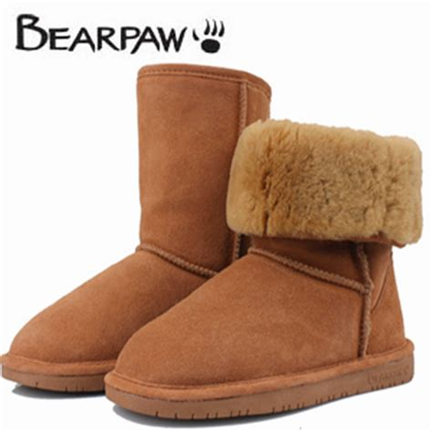 cheap paw boots get cheap paws boots alibaba