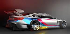 2016 cars bmw m6 gt all about gallery car