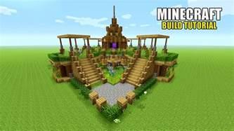 minecraft garten bauen minecraft beautiful garden garden decoration ideas