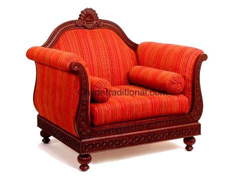 indian sofa sets sofa sets indian teak wood sofa set design for home
