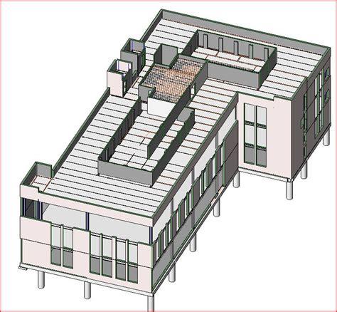 แบบผ งภ ม ของวงจรรวม layout designs of integrated circuit carderock division rdt e support facility kci