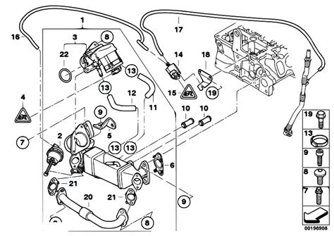 1993 bmw 525i fuel relay location 1993 free engine image for user manual