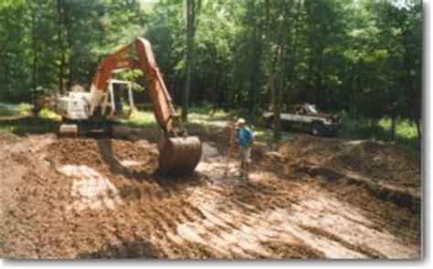 leach bed septic systems cairo greene columbia ulster and