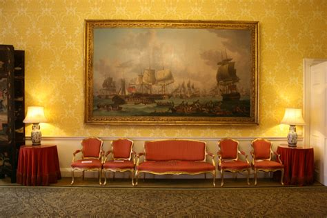 music room house file admiralty house music room 2 jpeg wikimedia commons