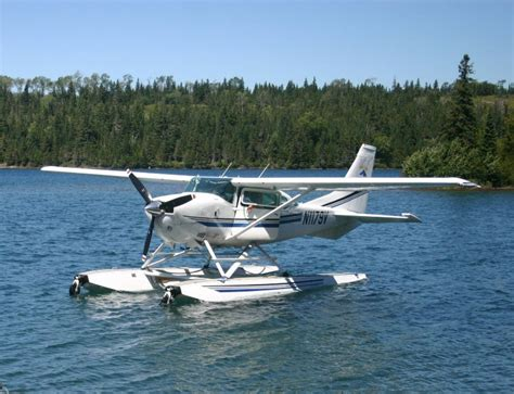 boat service from ernakulam to kozhikode kerala launches india s first seaplane service travel