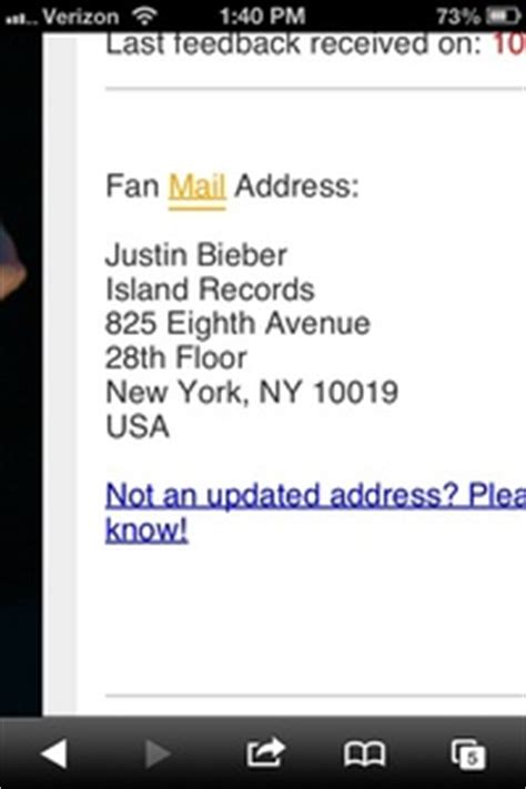 justin bieber home address pictures to pin on