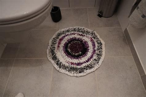 teppich aus stoffresten teppich aus stoffresten lass dich inspirieren