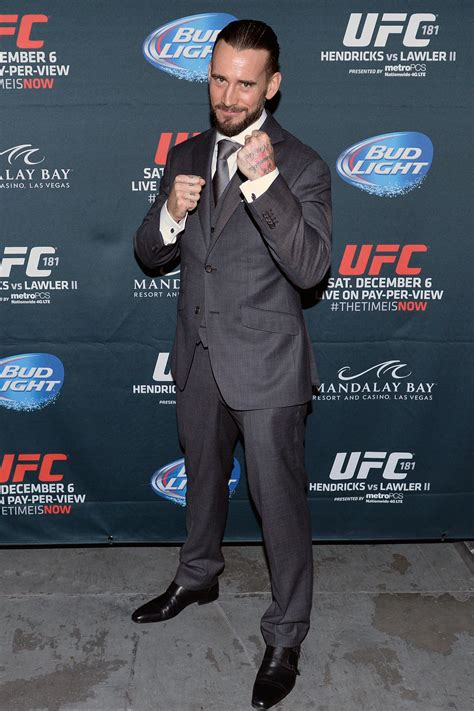 cm finds a home in milwaukee ufc 174 news
