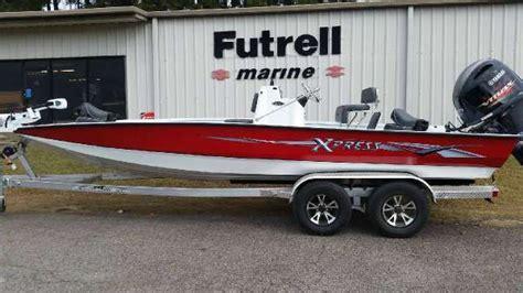 boats for sale nashville area new 2017 xpress h22 bay nashville ar 71852