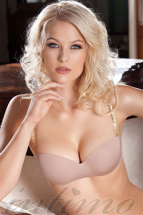 Sale Push Up Bra Bh 6001 Murah balconette bra with push up leilieve 6001 15778 price in kiev brassieres buy in ukraine sale