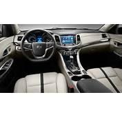 2017 Chevy Equinox Provides Good Performance  Theautoweekcom