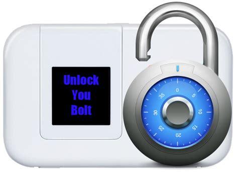 Modem Bolt E5372s Terbaru unlock modem bolt huawei e5372s kumpulan trik dan tips terbaru