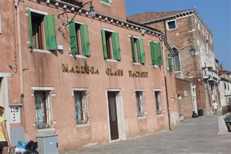 factory location italy cartel picture of mazzega glass factory murano