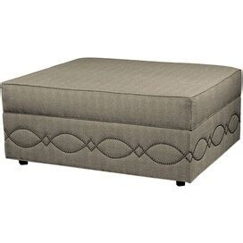 pull out ottoman pull out sleeper ottoman for the home pinterest