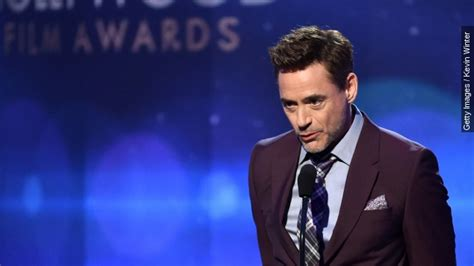 Robert Downey Jr Criminal Record Robert Downey Jr Pardoned For Felony Conviction Toronto