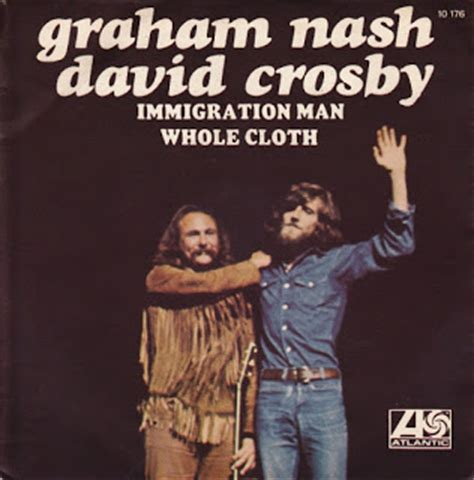 david crosby page 43 quot frozen smiles quot graham nash and david crosby s debut lp