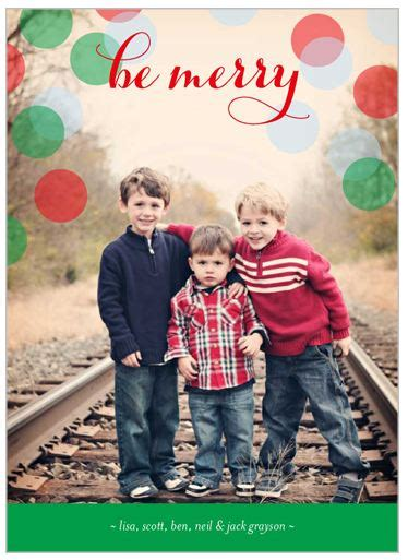 Where Can I Buy Shutterfly Gift Cards - shutterfly helps me say merry christmas thesuburbanmom