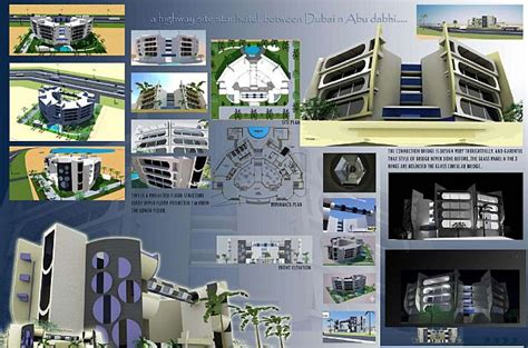 architecture dissertation topics thesis project
