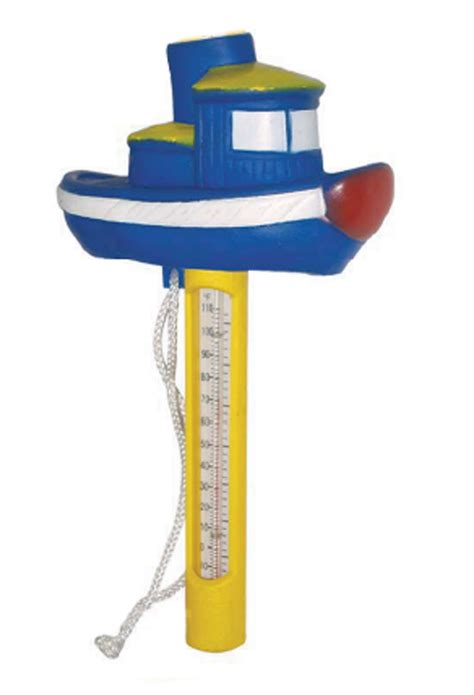 boat thermometer 20 206 t b tug boat thermometer bulk