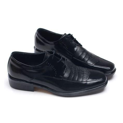 mens two tone dress shoes