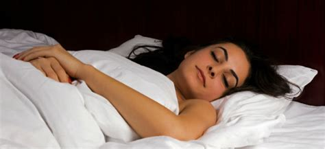 how to clear your mind before bed insomnia cures 3 ways to clear your mind before bed the