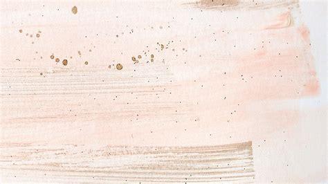 wallpaper desktop rose gold cute rose gold wallpaper for desktop 2018 cute screensavers