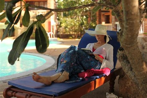 Affordable Detox Retreat Thailand by Detox Resort In Koh Samui Thailand Best Weight Loss