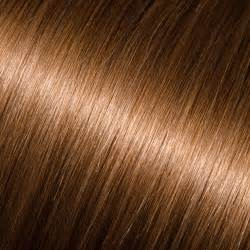 22 quot i link pro wavy hair extensions 8 light chestnut