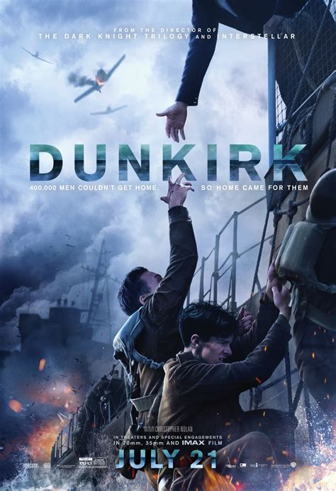 film dunkirk rating movie review quot dunkirk quot 2017 lolo loves films