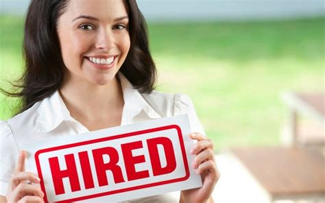 How To Get An Mba Internship by Mba Employment How To Get The Offers You Want With