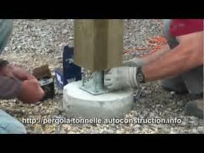 comment renforcer un poteau en b 233 ton arm 233 la r 233 ponse est