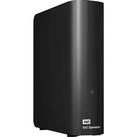Original Wd Elements 2tb Hdd Hardisk External wd 2tb elements external desktop disk wdbwlg0020hbk nesn