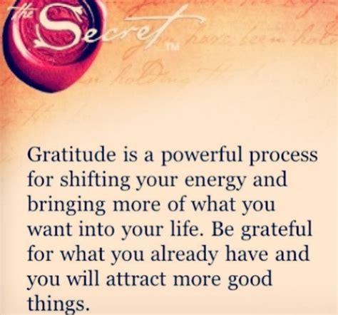emotional success the power of gratitude compassion and pride books oprah gratitude quotes quotesgram