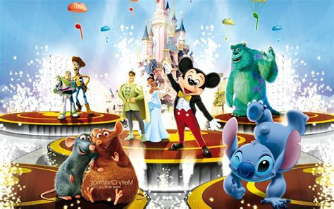 themes for windows 7 disney disney characters backgrounds wallpaper cave