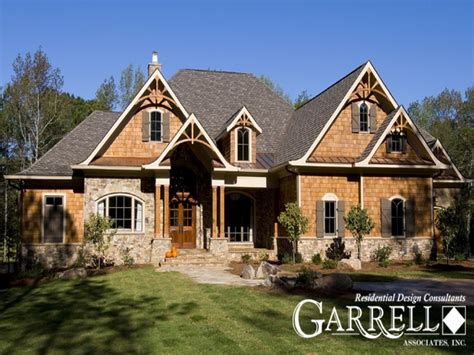 mountain house plans mountain cottage house plans mountain ranch house plans