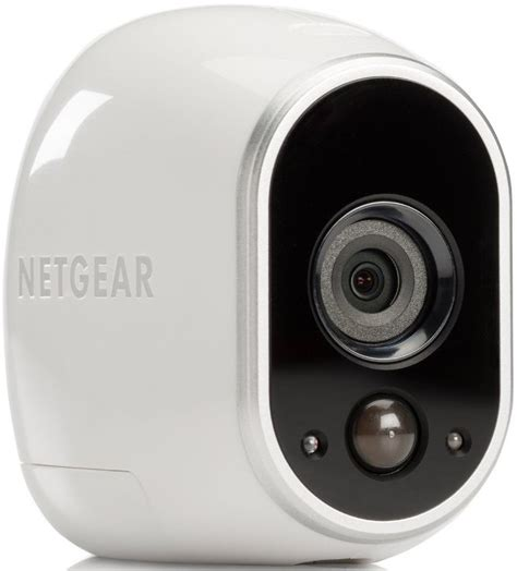 best wireless security cameras imore